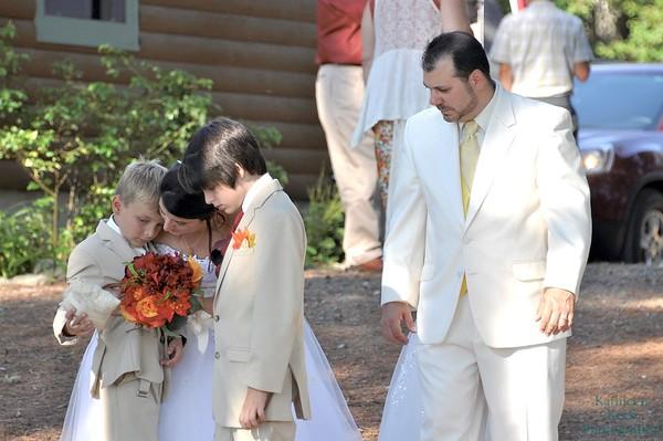 9-3-16 Nina & Tom Ceremony Part Two  (126)