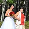 9-3-16 Nina & Tom Ceremony Part One  (42)
