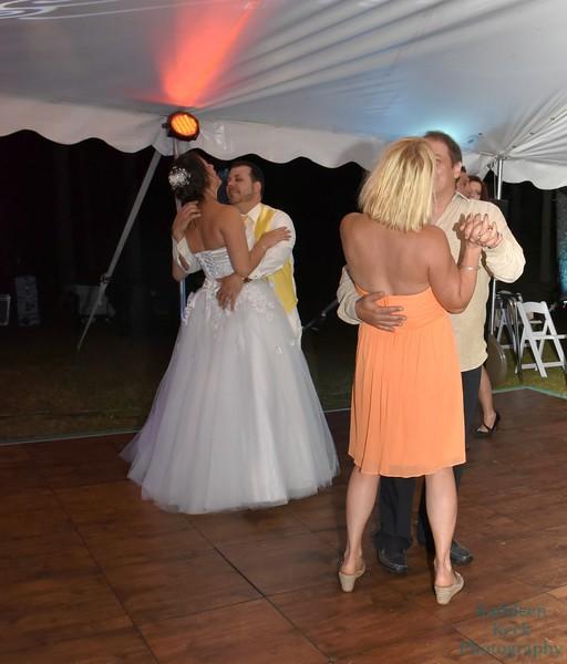 9-3-16 Nina & Tom Reception Dancing and Fun  (76)