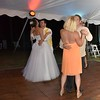 9-3-16 Nina & Tom Reception Dancing and Fun  (76)