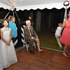 9-3-16 Nina & Tom Reception Dancing and Fun  (107)