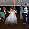 9-3-16 Nina & Tom Reception Dancing and Fun  (174)