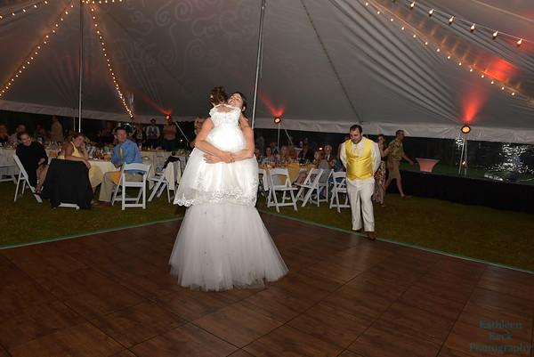9-3-16 Nina & Tom Reception Dancing and Fun  (17)