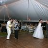 9-3-16 Nina & Tom Reception Dancing and Fun  (35)