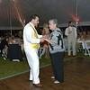 9-3-16 Nina & Tom Reception Dancing and Fun  (33)