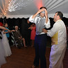 9-3-16 Nina & Tom Reception Dancing and Fun  (109)
