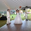 9-3-16 Nina & Tom Reception Announce Dance Toast   (62)