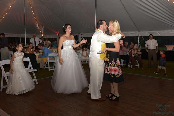9-3-16 Nina & Tom Reception Dancing and Fun  (9)