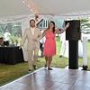 9-3-16 Nina & Tom Reception Announce Dance Toast   (56)