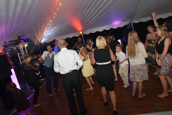 9-3-16 Nina & Tom Reception Dancing and Fun  (128)