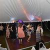 9-3-16 Nina & Tom Reception Dancing and Fun  (149)