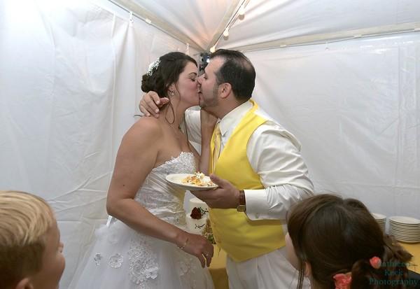 9-3-16 Nina & Tom Cake  (20)