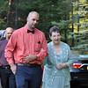 9-3-16 Nina & Tom Reception Announce Dance Toast   (12)