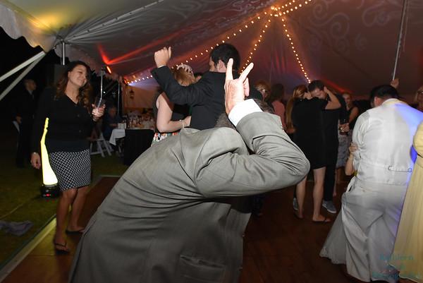 9-3-16 Nina & Tom Reception Dancing and Fun  (133)