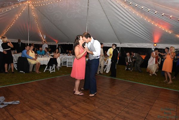 9-3-16 Nina & Tom Reception Dancing and Fun  (121)