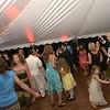 9-3-16 Nina & Tom Reception Dancing and Fun  (51)