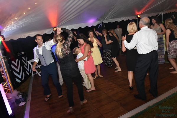 9-3-16 Nina & Tom Reception Dancing and Fun  (129)
