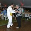 9-3-16 Nina & Tom Reception Dancing and Fun  (32)