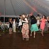 9-3-16 Nina & Tom Reception Dancing and Fun  (179)
