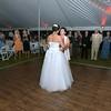 9-3-16 Nina & Tom Reception Dancing and Fun  (38)