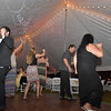 9-3-16 Nina & Tom Reception Dancing and Fun  (148)