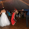 9-3-16 Nina & Tom Reception Dancing and Fun  (65)