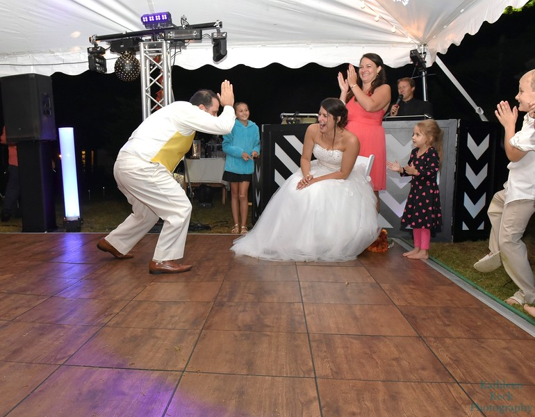 9-3-16 Nina & Tom Reception Dancing and Fun  (80)