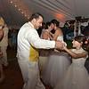 9-3-16 Nina & Tom Reception Dancing and Fun  (25)