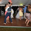 9-3-16 Nina & Tom Reception Dancing and Fun  (142)