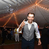9-3-16 Nina & Tom Reception Dancing and Fun  (105)
