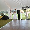9-3-16 Nina & Tom Reception Announce Dance Toast   (58)