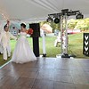9-3-16 Nina & Tom Reception Announce Dance Toast   (60)