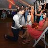 9-3-16 Nina & Tom Reception Dancing and Fun  (118)