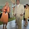 9-3-16 Nina & Tom Reception Announce Dance Toast   (51)