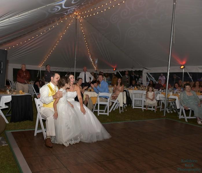 9-3-16 Nina & Tom Reception Dancing and Fun  (7)