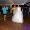 9-3-16 Nina & Tom Reception Dancing and Fun  (56)