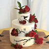 9-3-16 Nina & Tom Cake  (1)
