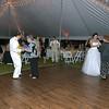 9-3-16 Nina & Tom Reception Dancing and Fun  (34)