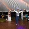 9-3-16 Nina & Tom Reception Dancing and Fun  (97)