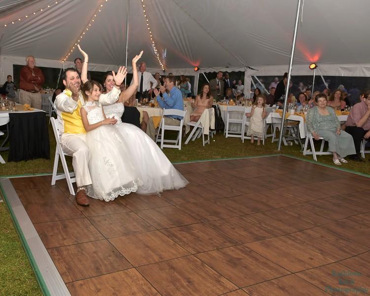9-3-16 Nina & Tom Reception Dancing and Fun  (6)