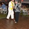 9-3-16 Nina & Tom Reception Dancing and Fun  (31)