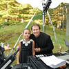 9-3-16 Nina & Tom Reception Announce Dance Toast   (77)