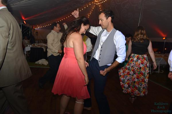 9-3-16 Nina & Tom Reception Dancing and Fun  (181)