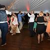 9-3-16 Nina & Tom Reception Dancing and Fun  (170)