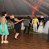 9-3-16 Nina & Tom Reception Dancing and Fun  (61)
