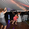 9-3-16 Nina & Tom Reception Dancing and Fun  (91)