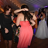 9-3-16 Nina & Tom Reception Dancing and Fun  (94)