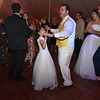 9-3-16 Nina & Tom Reception Dancing and Fun  (137)