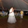 9-3-16 Nina & Tom Reception Dancing and Fun  (18)