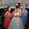 9-3-16 Nina & Tom Reception Dancing and Fun  (172)